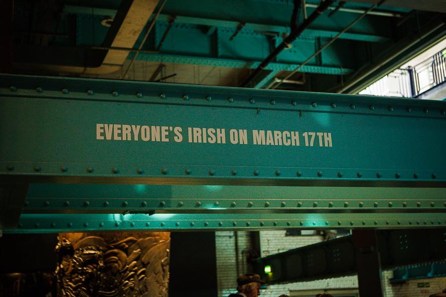 2015Sep28_Ireland_0071.jpg