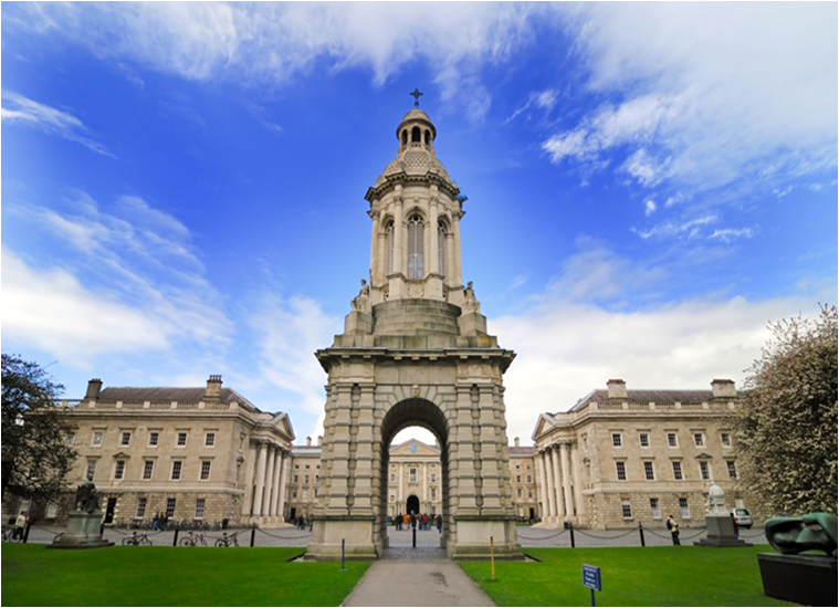 Trinity College.png