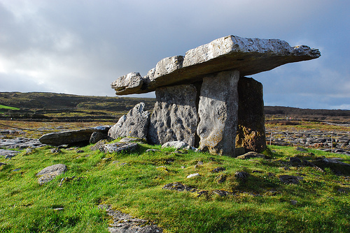 1091-The_burren.jpg