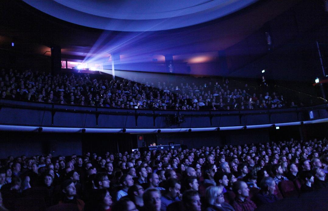 filmfest3.JPG