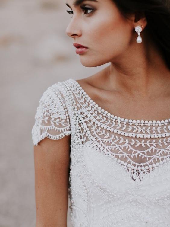dress two.jpg