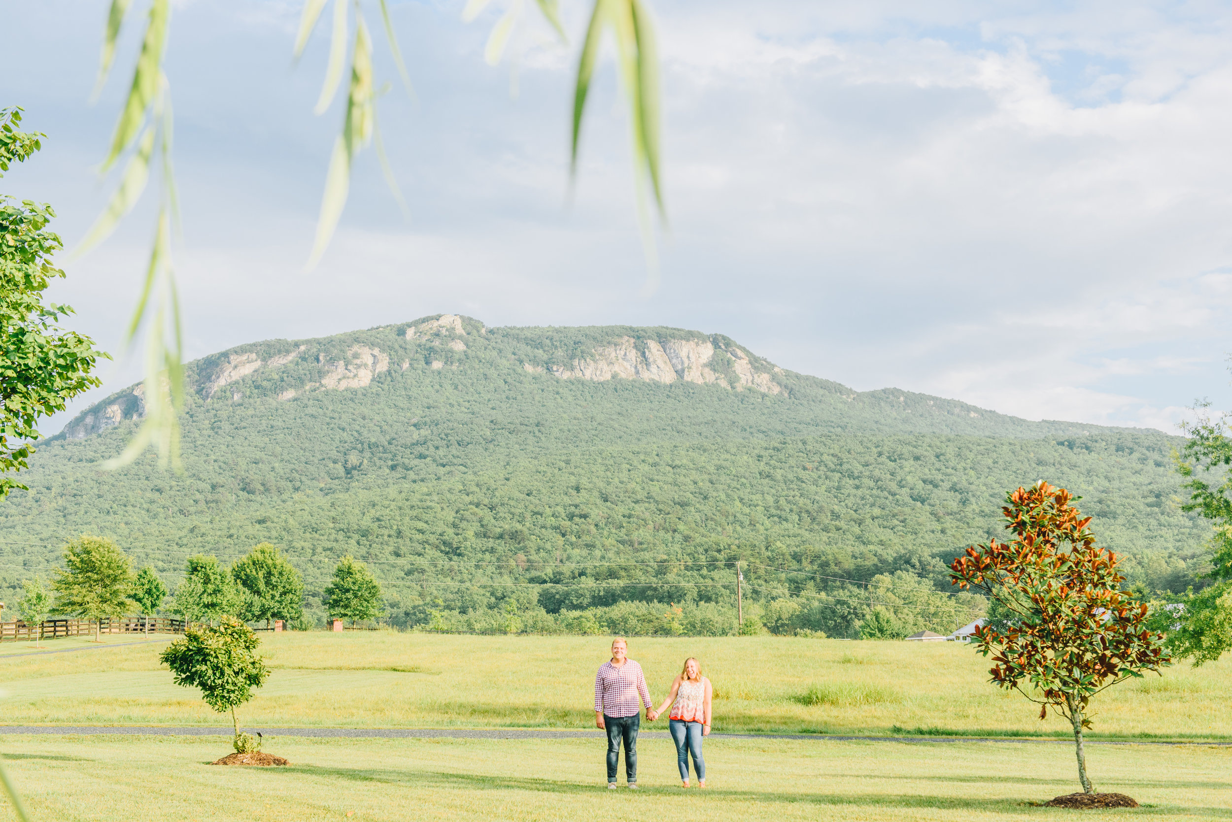 Madalyn Yates Photography Moore Spring Manor Engagement Session Mountain Engagement Session-15.jpg