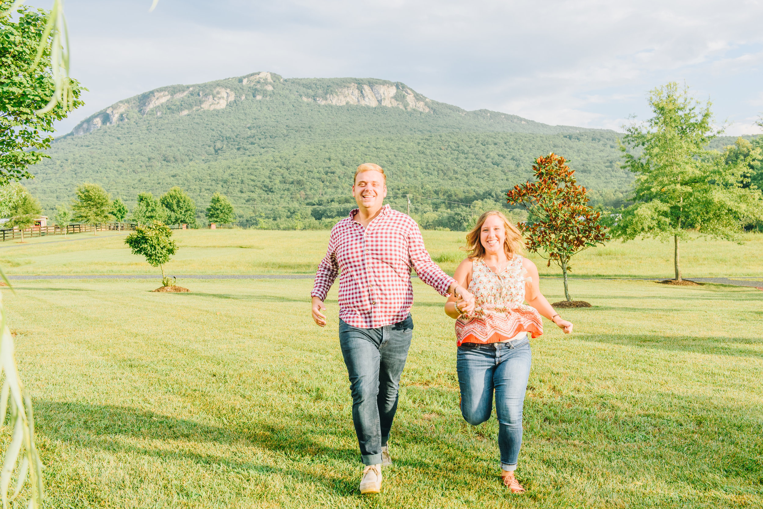 Madalyn Yates Photography Moore Spring Manor Engagement Session Mountain Engagement Session-16.jpg