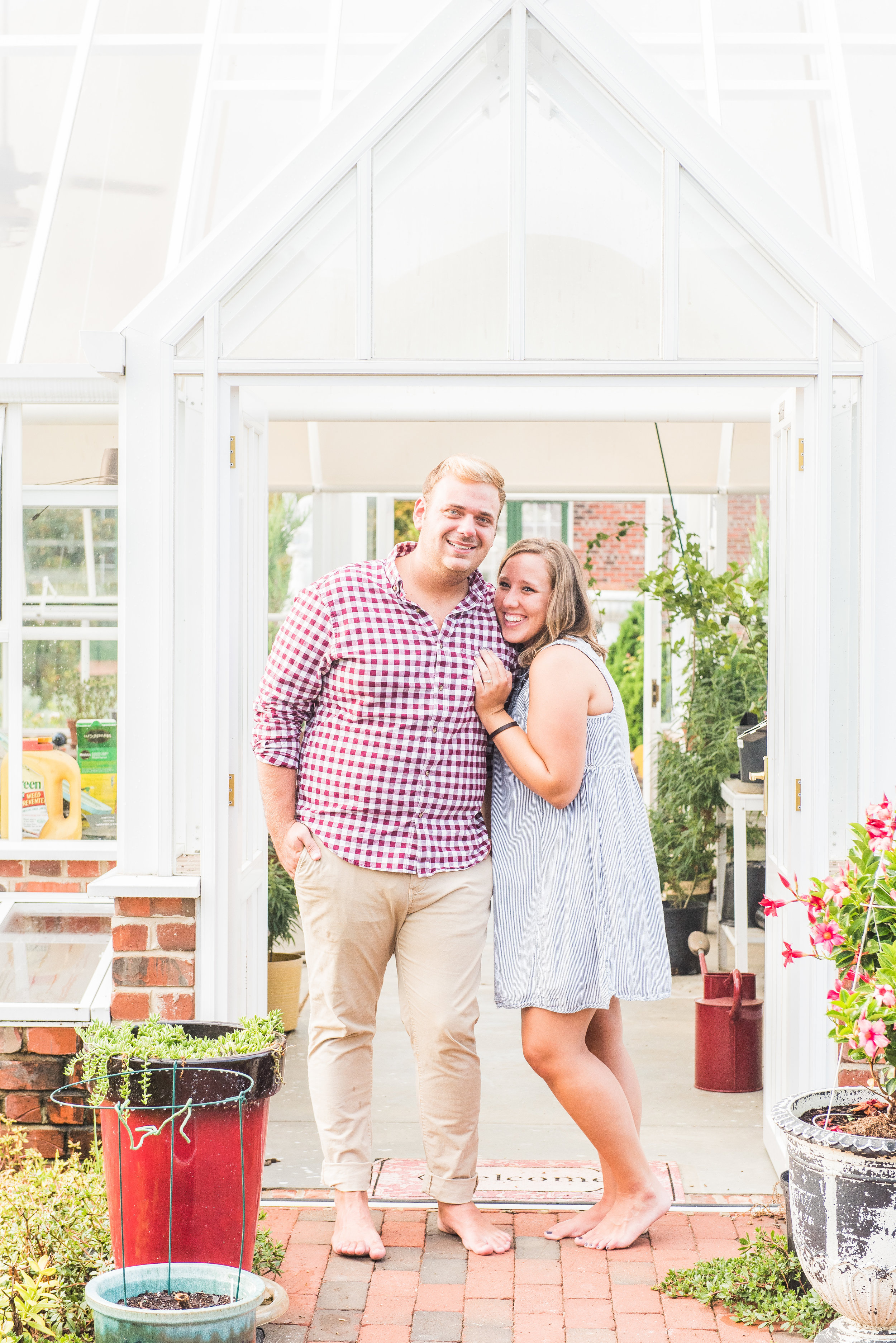 Madalyn Yates Photography Moore Spring Manor Engagement Session Mountain Engagement Session-20.jpg