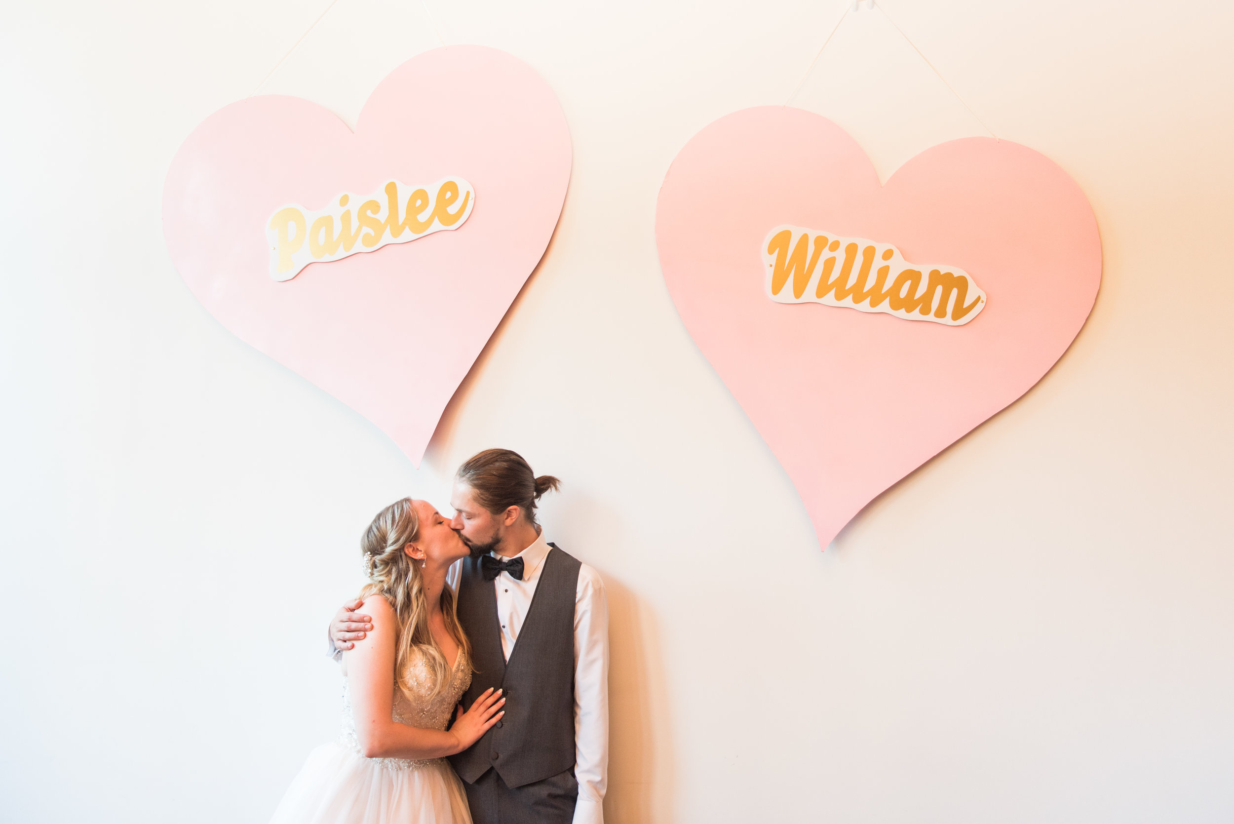 Madalyn Yates Photography Raleigh Wedding Photographer Forest Hall at Chatham Mills