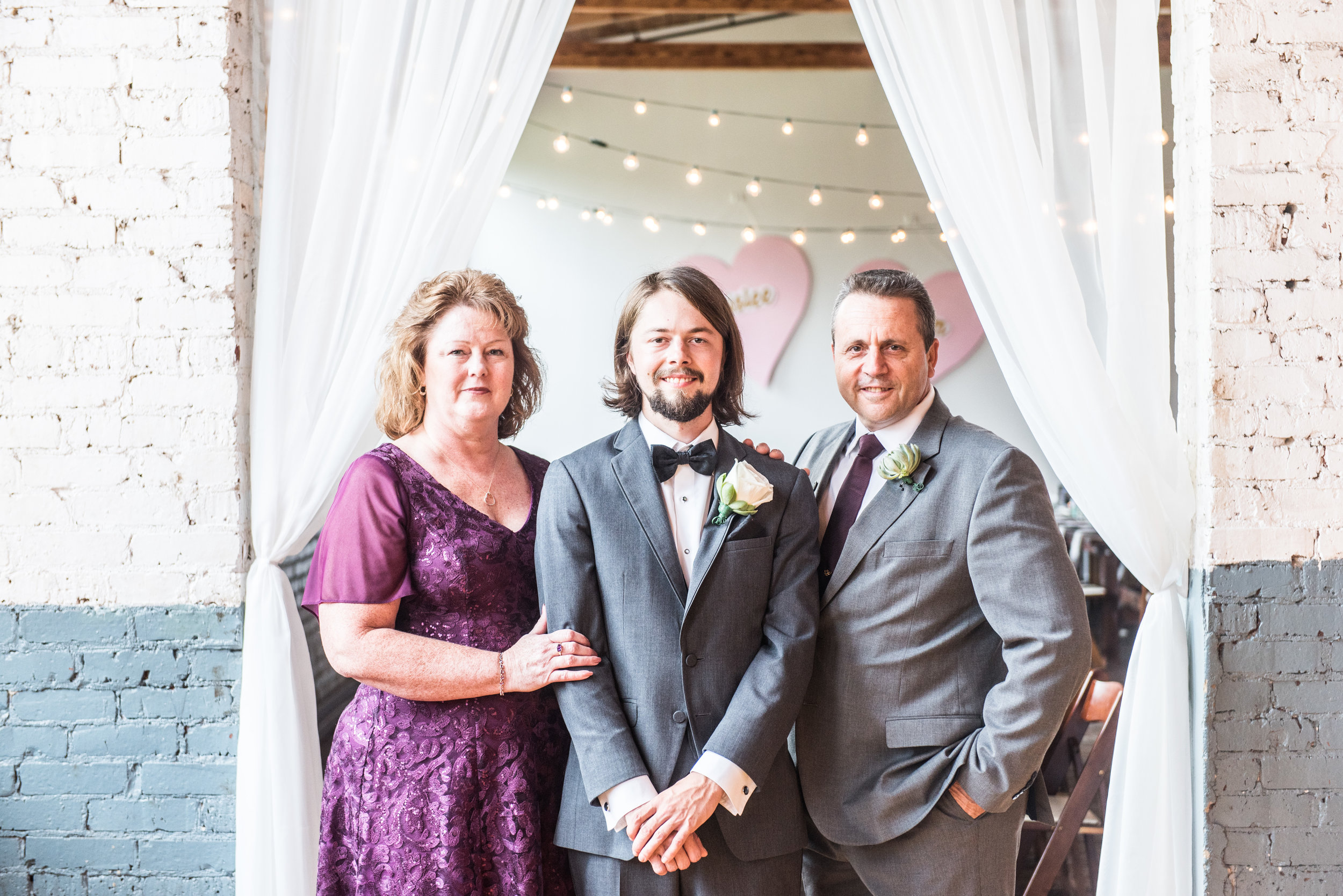 Madalyn Yates Photography Family Formals-4.jpg