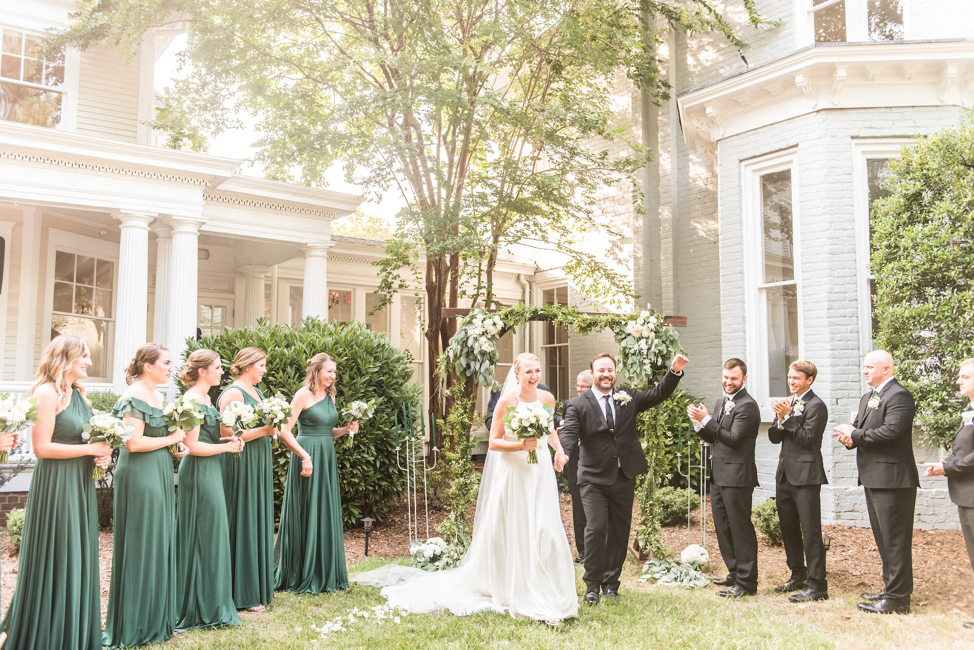Wedding Ceremony at McAlister Leftwich.jpg