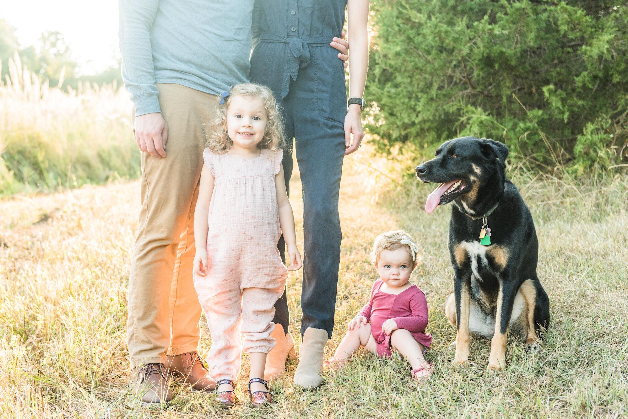 Madalyn Yates Photography Family Session 2019-7.jpg