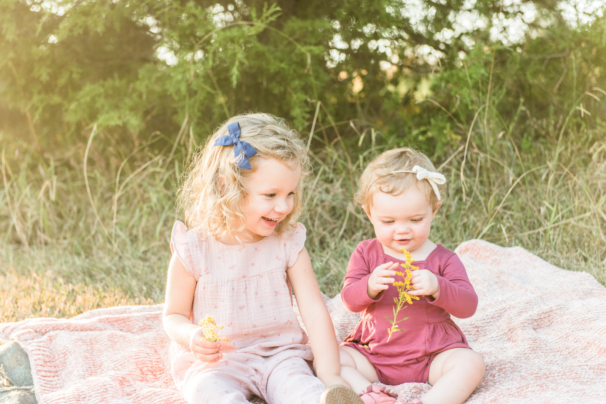 Madalyn Yates Photography Family Session 2019-9.jpg