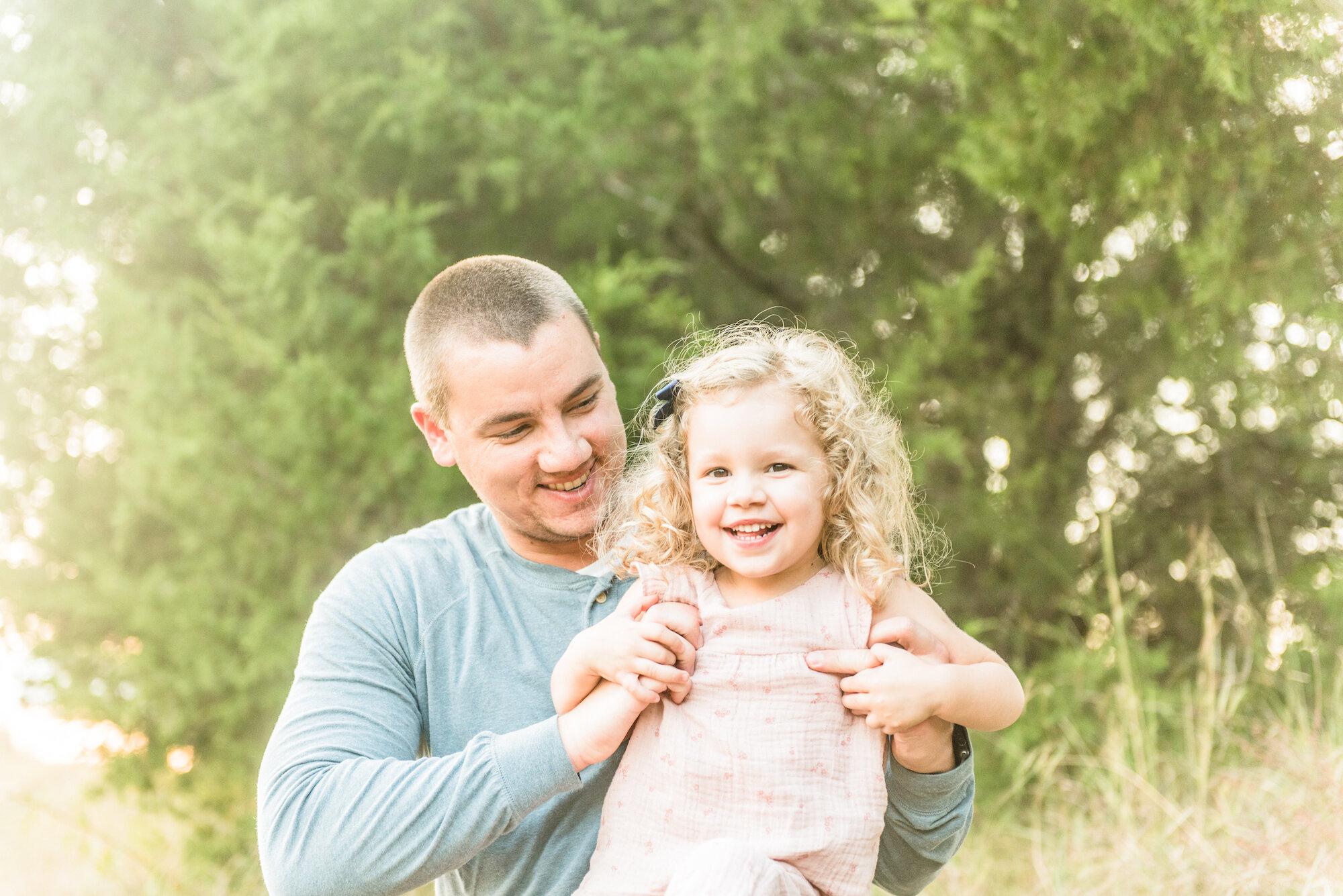 Madalyn Yates Photography Family Session 2019-45.jpg