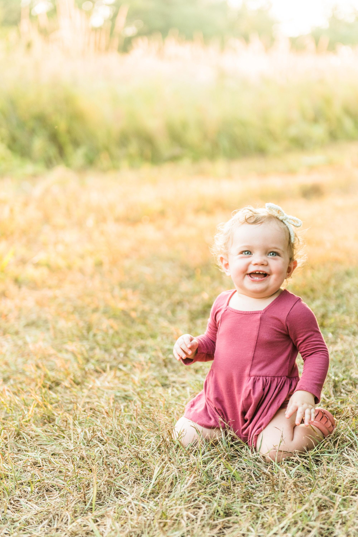 Madalyn Yates Photography Family Session 2019-38.jpg