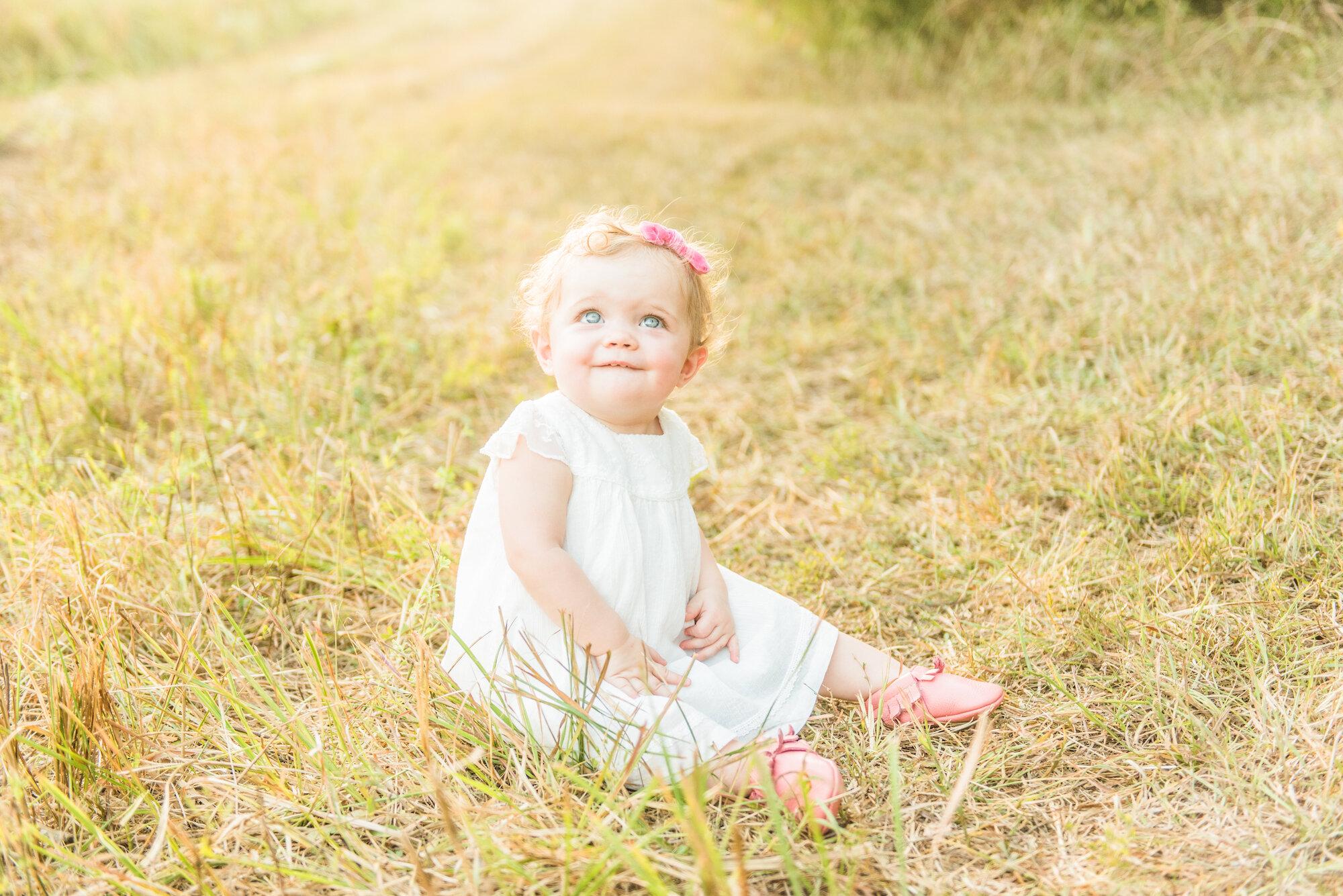Madalyn Yates Photography Family Session 2019-53.jpg