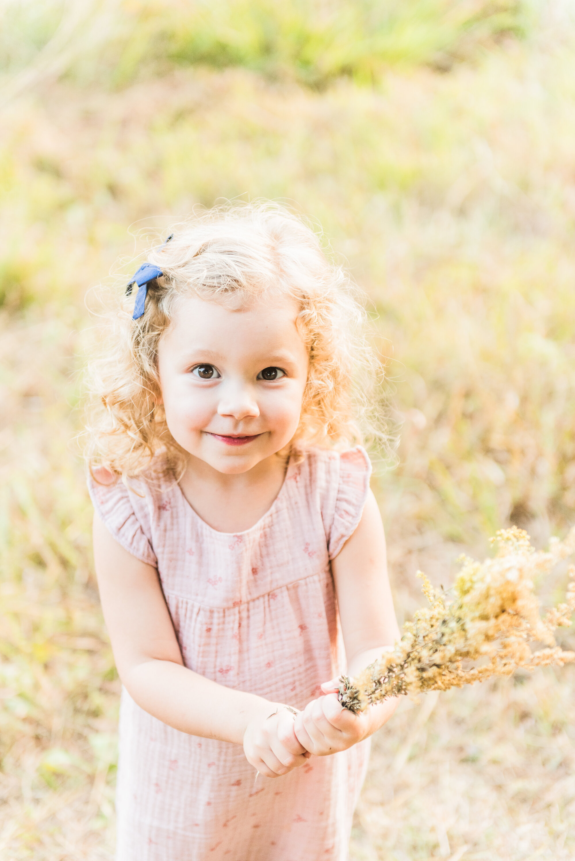 Madalyn Yates Photography Family Session 2019-46.jpg