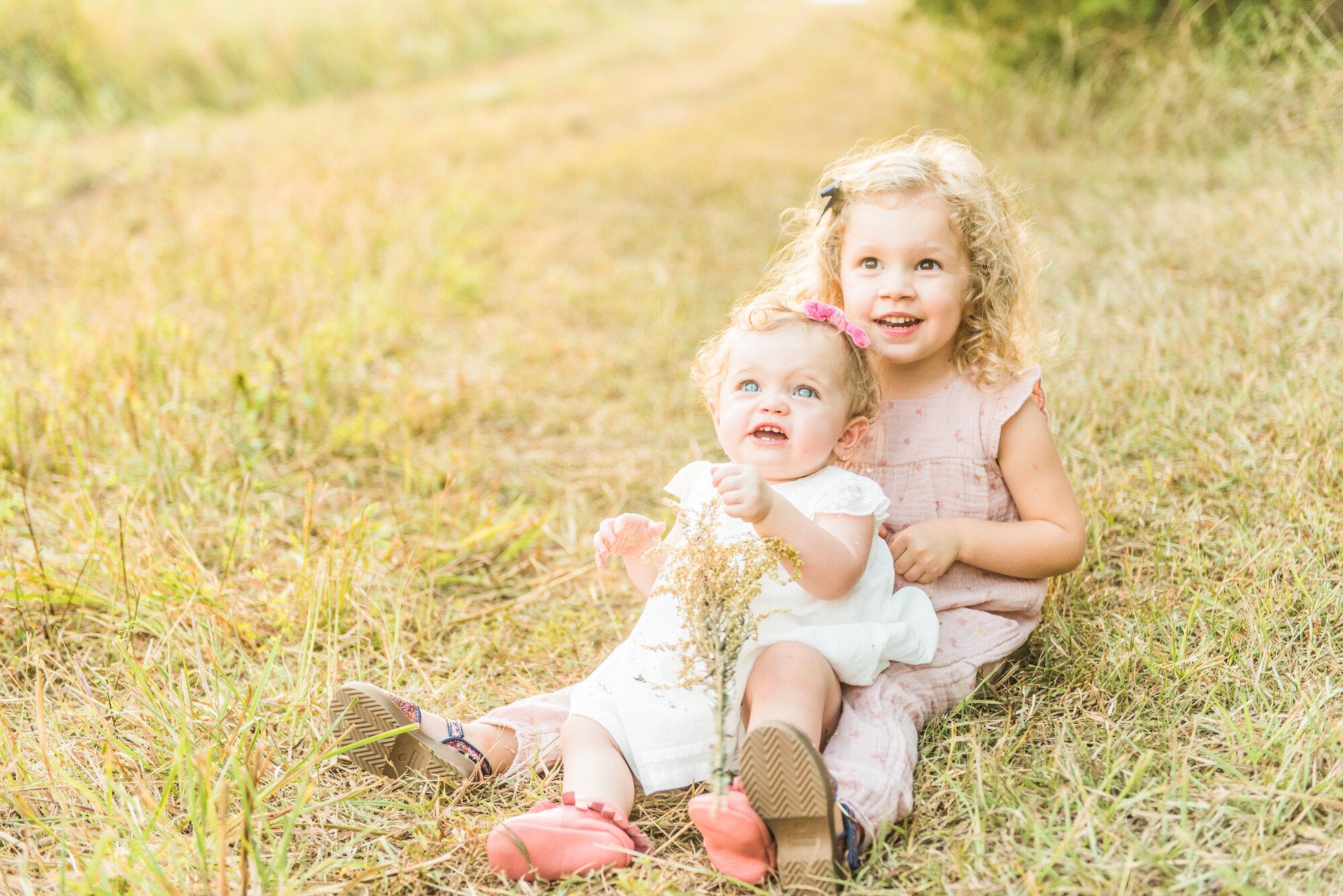 Madalyn Yates Photography Family Session 2019-54.jpg