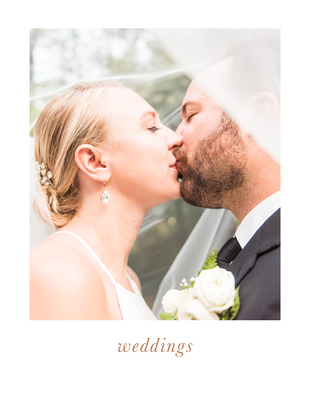 Homepage session feature weddings.png