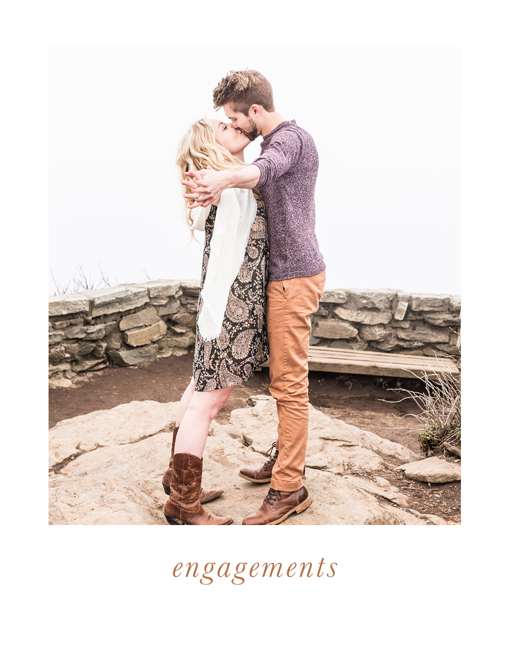 Home page session feature engagements.png