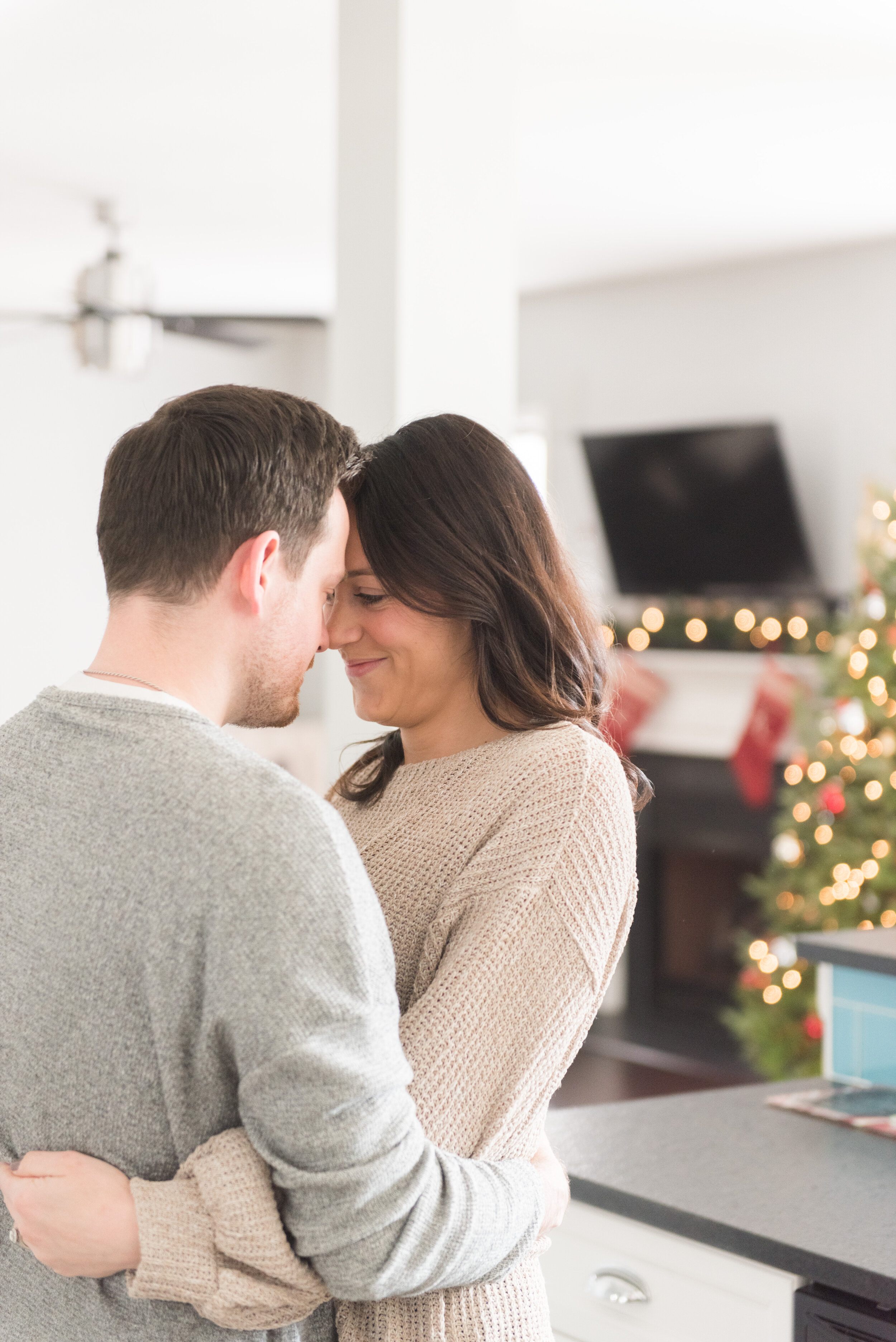 Madalyn Yates Photography In-Hone Couples Session 2019-5.jpg