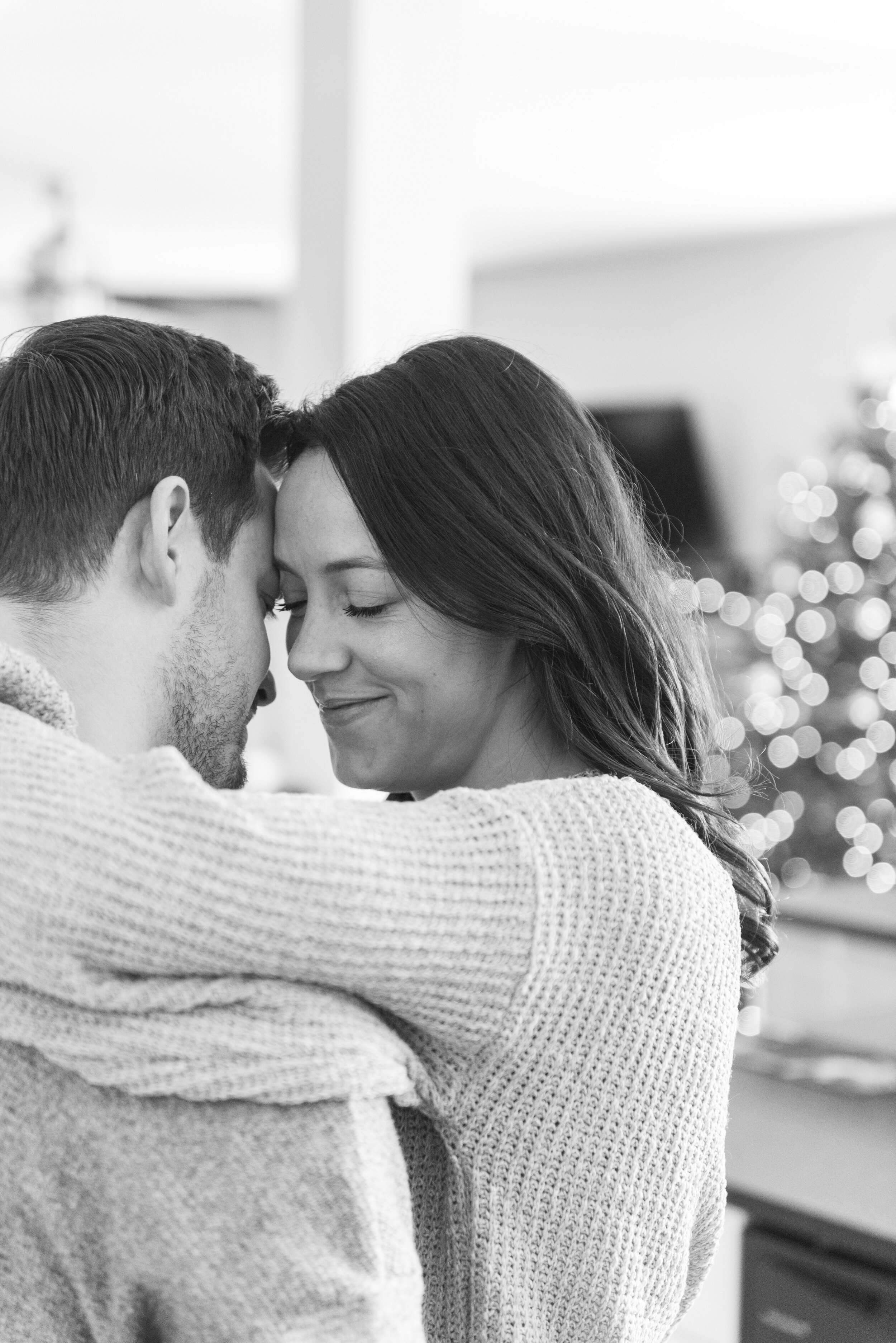 Madalyn Yates Photography In-Hone Couples Session 2019-4.jpg