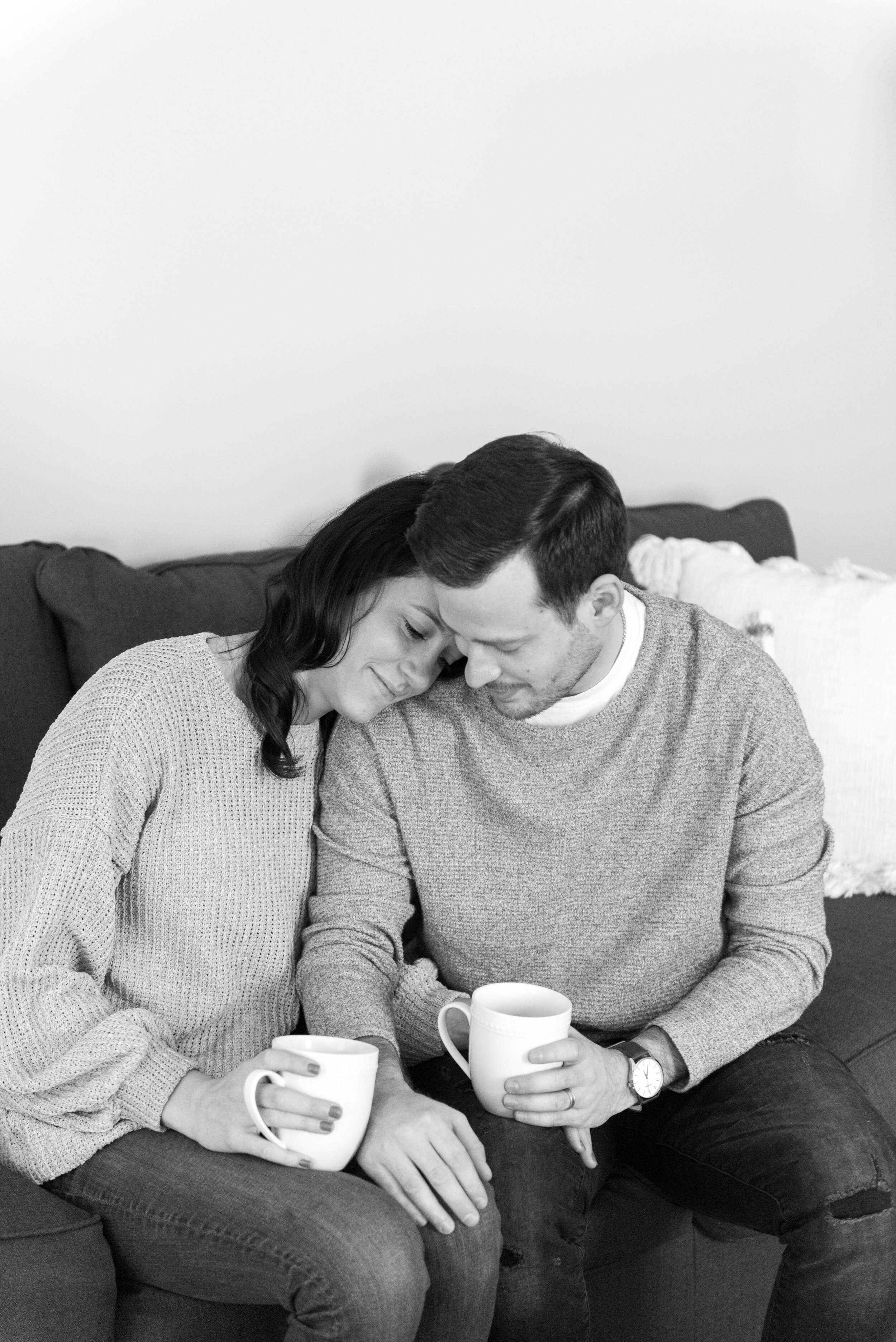 Madalyn Yates Photography In-Hone Couples Session 2019-13.jpg
