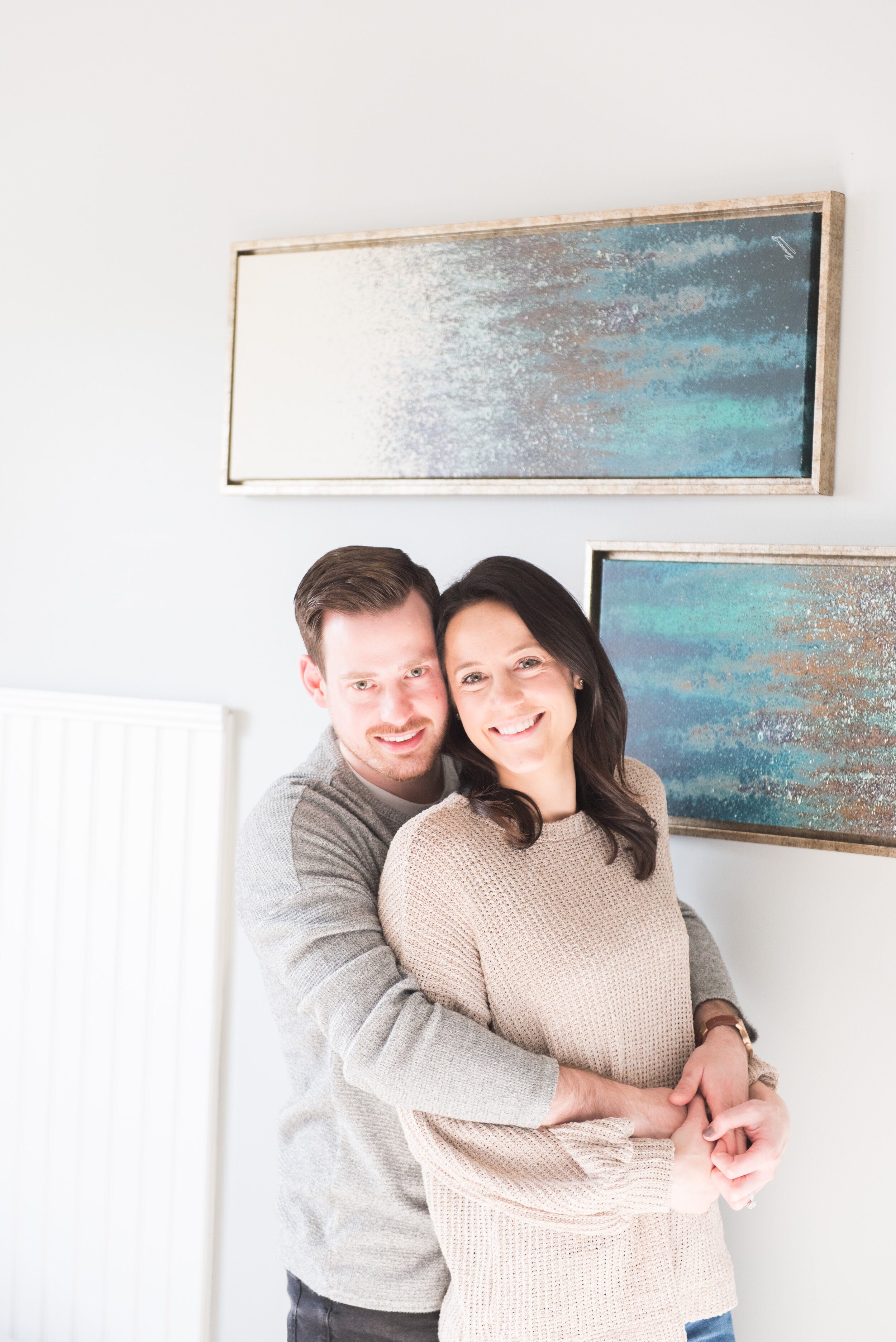 Madalyn Yates Photography In-Hone Couples Session 2019-18.jpg
