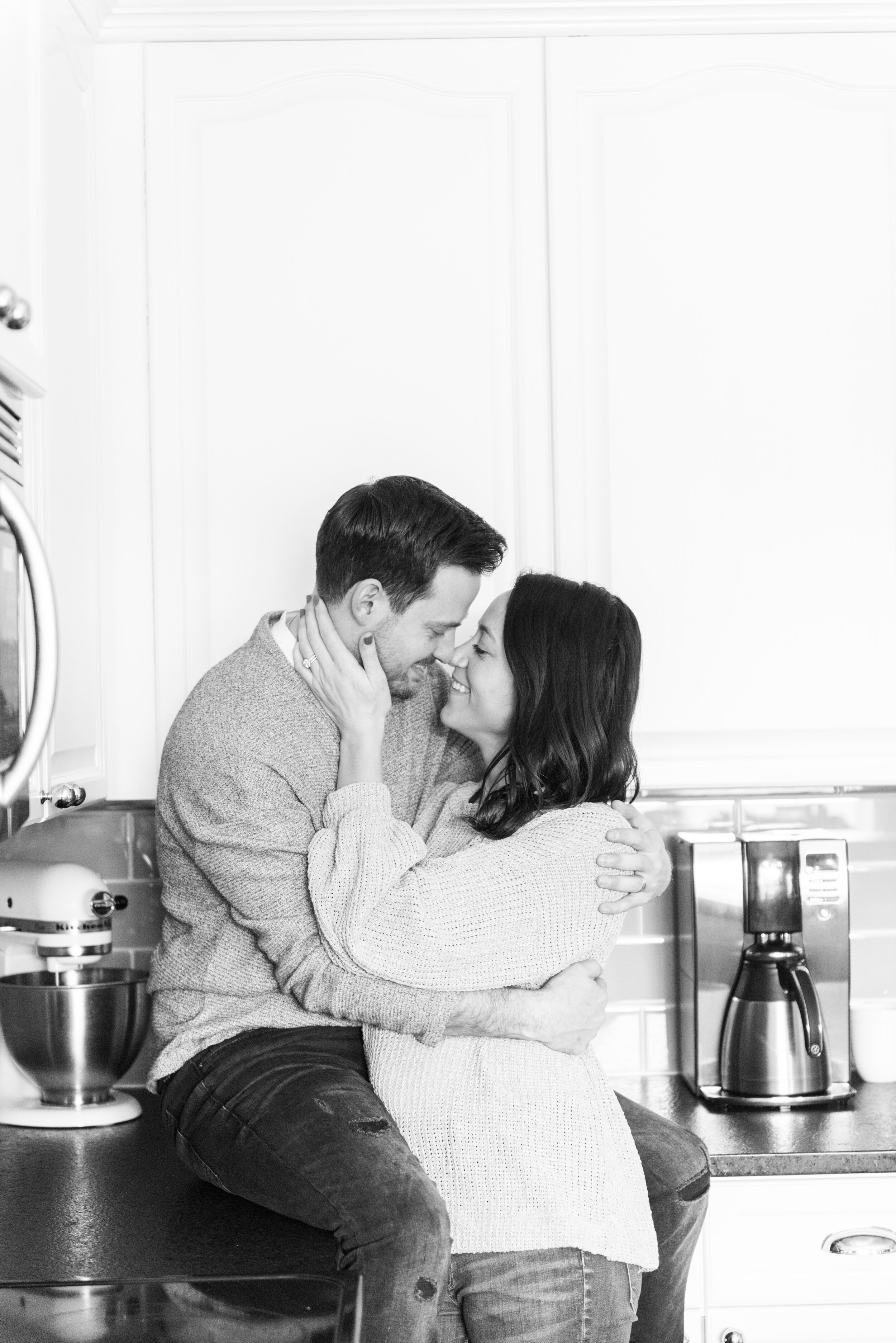 Madalyn Yates Photography In-Hone Couples Session 2019-24.jpg