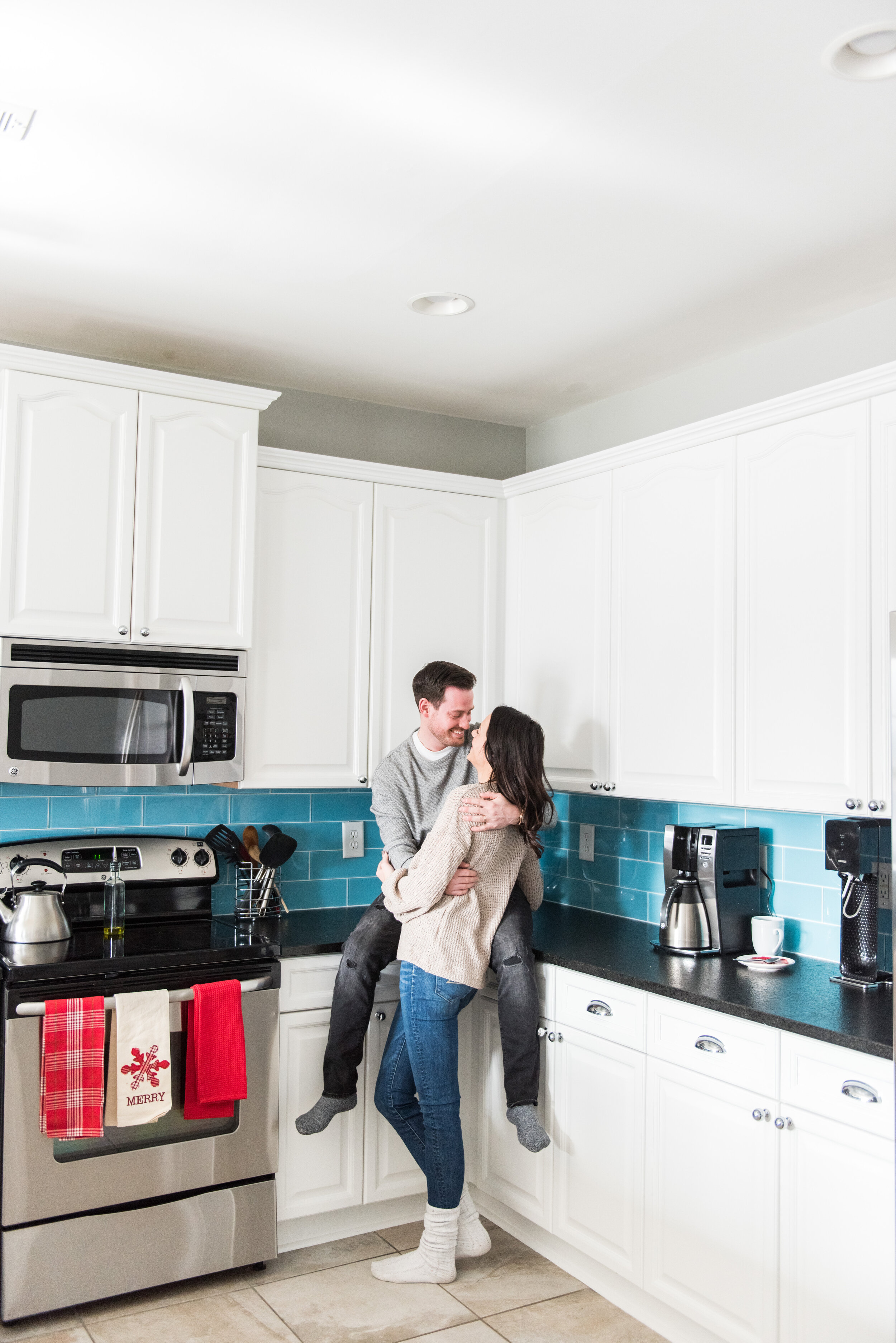 Madalyn Yates Photography In-Hone Couples Session 2019-26.jpg