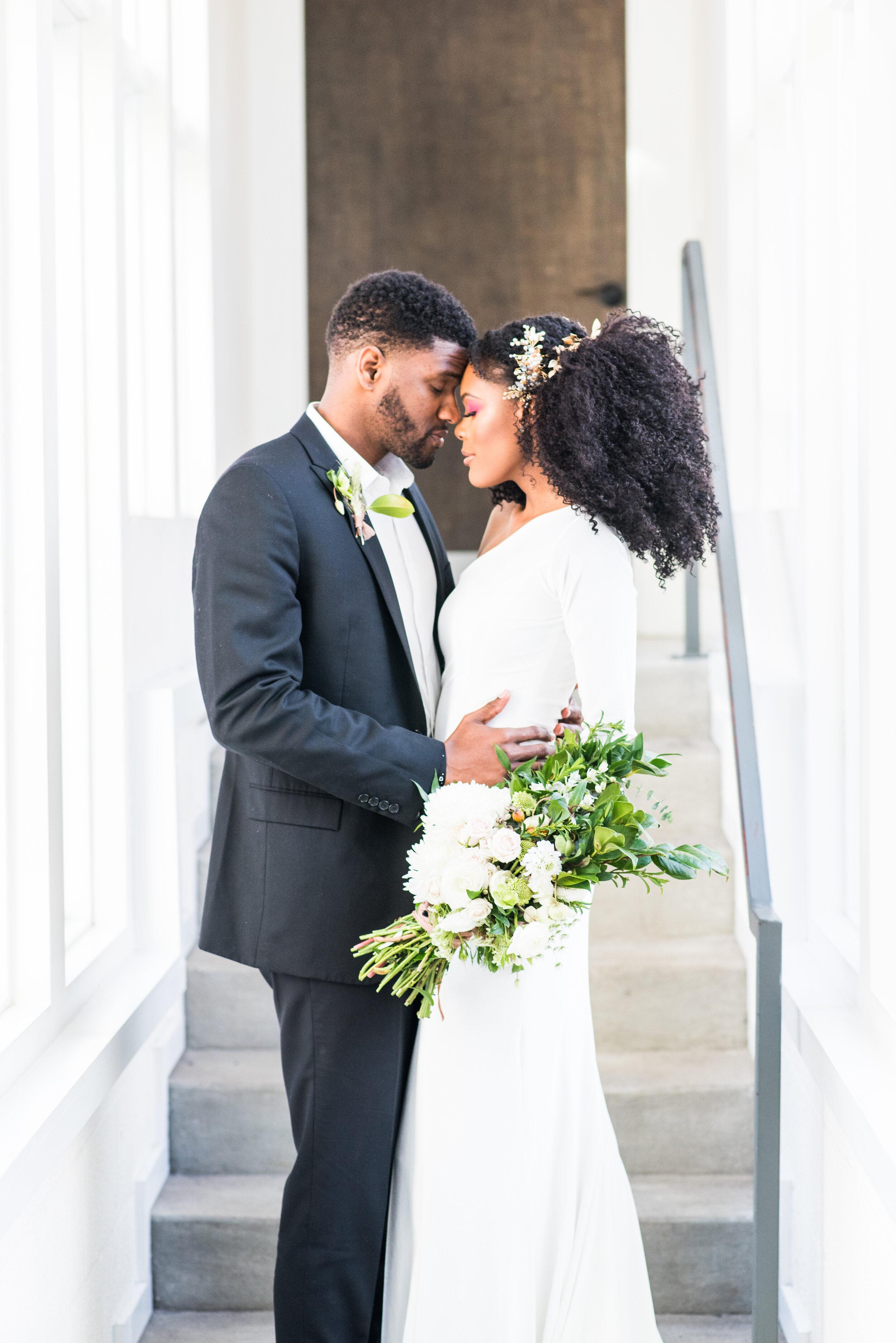 Destination Wedding Photographer Madalyn Yates Photography Italy Wedding