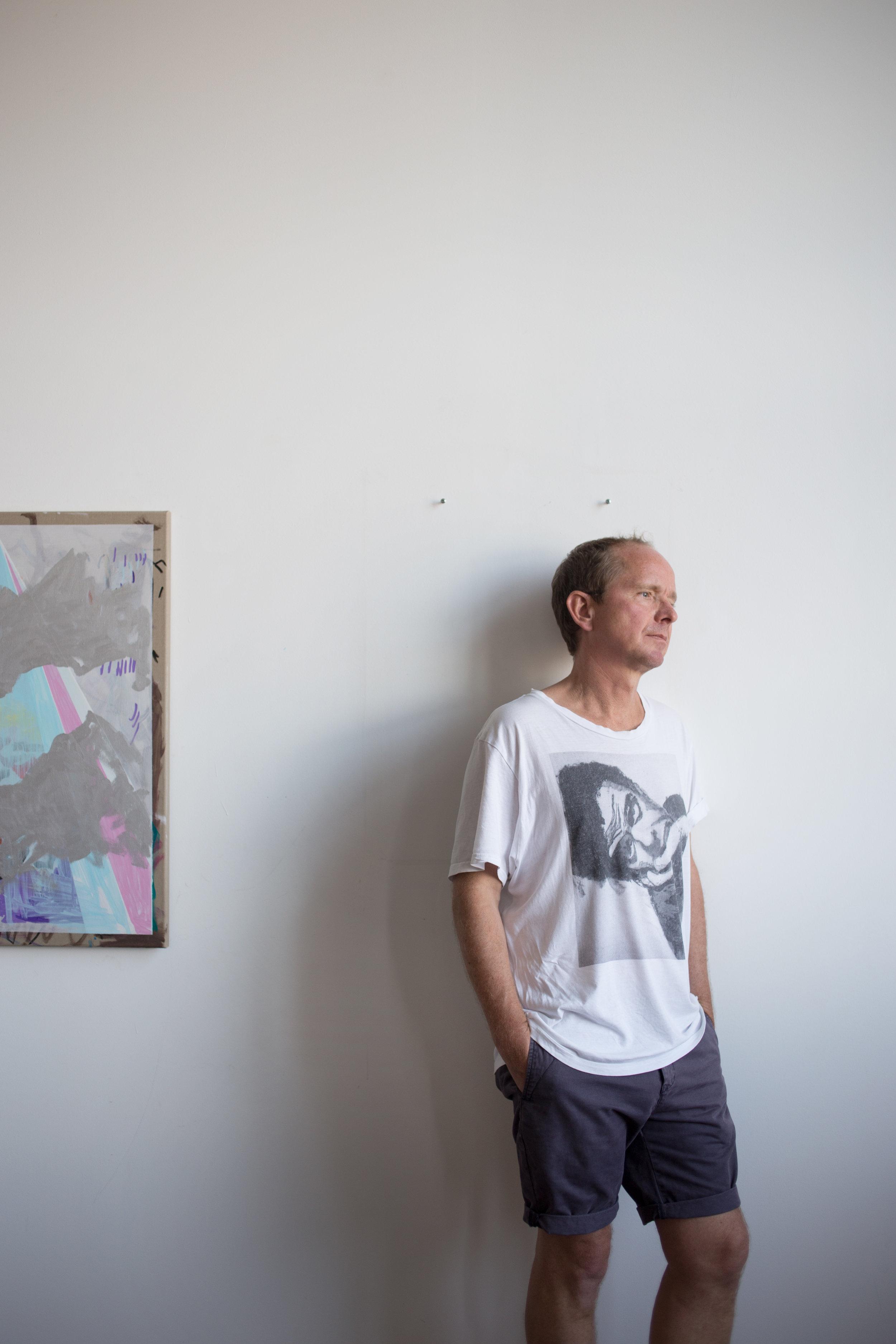Carsten Fock - Focus Magazine