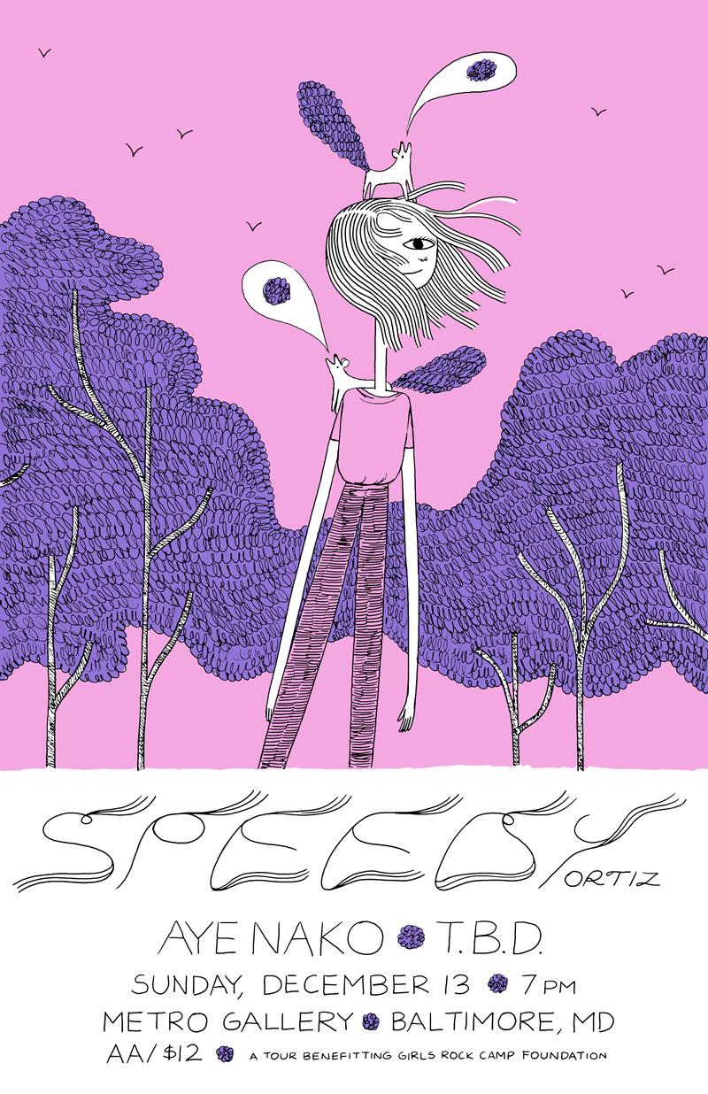 speedy - grc - 06.jpg