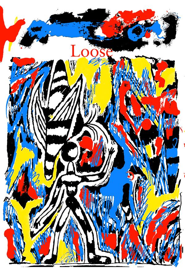 loose01.jpg