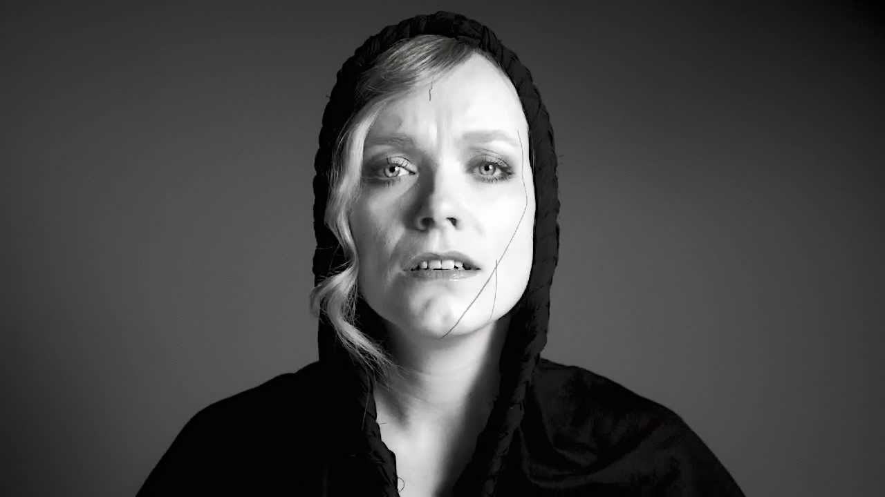 "Ane Brun reimagines Bob Dylan's ""She Belongs To Me"" on  Subterranean Homesick Blues"