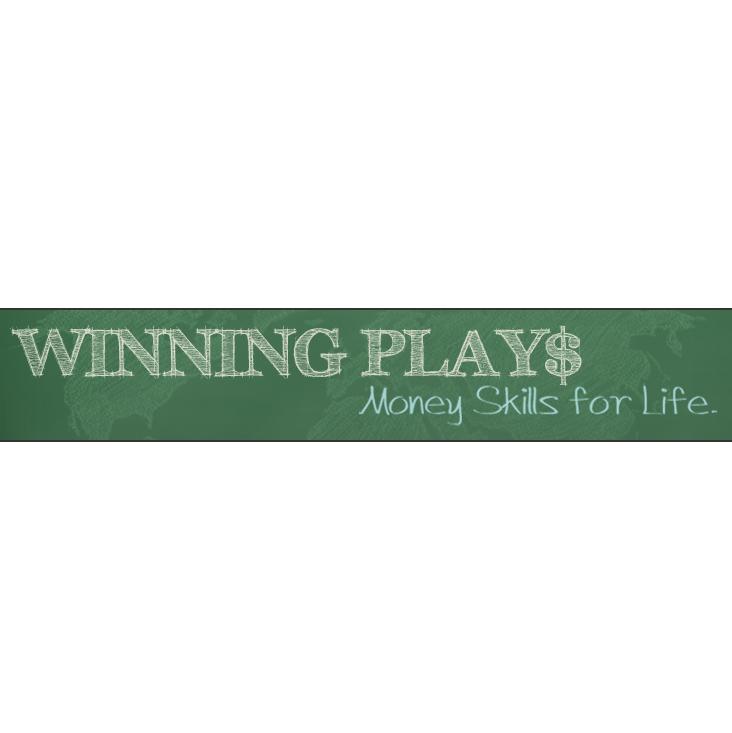 winningplays.jpg
