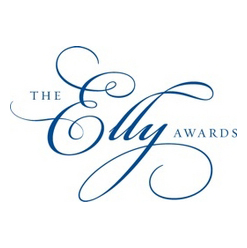 The Elly Awards