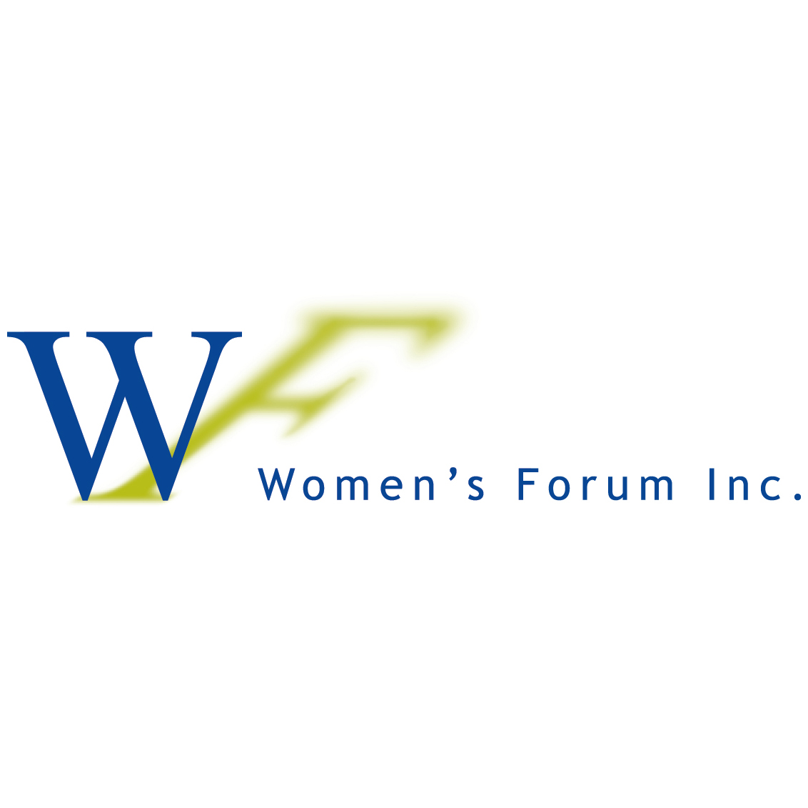 Women's Forum of New York