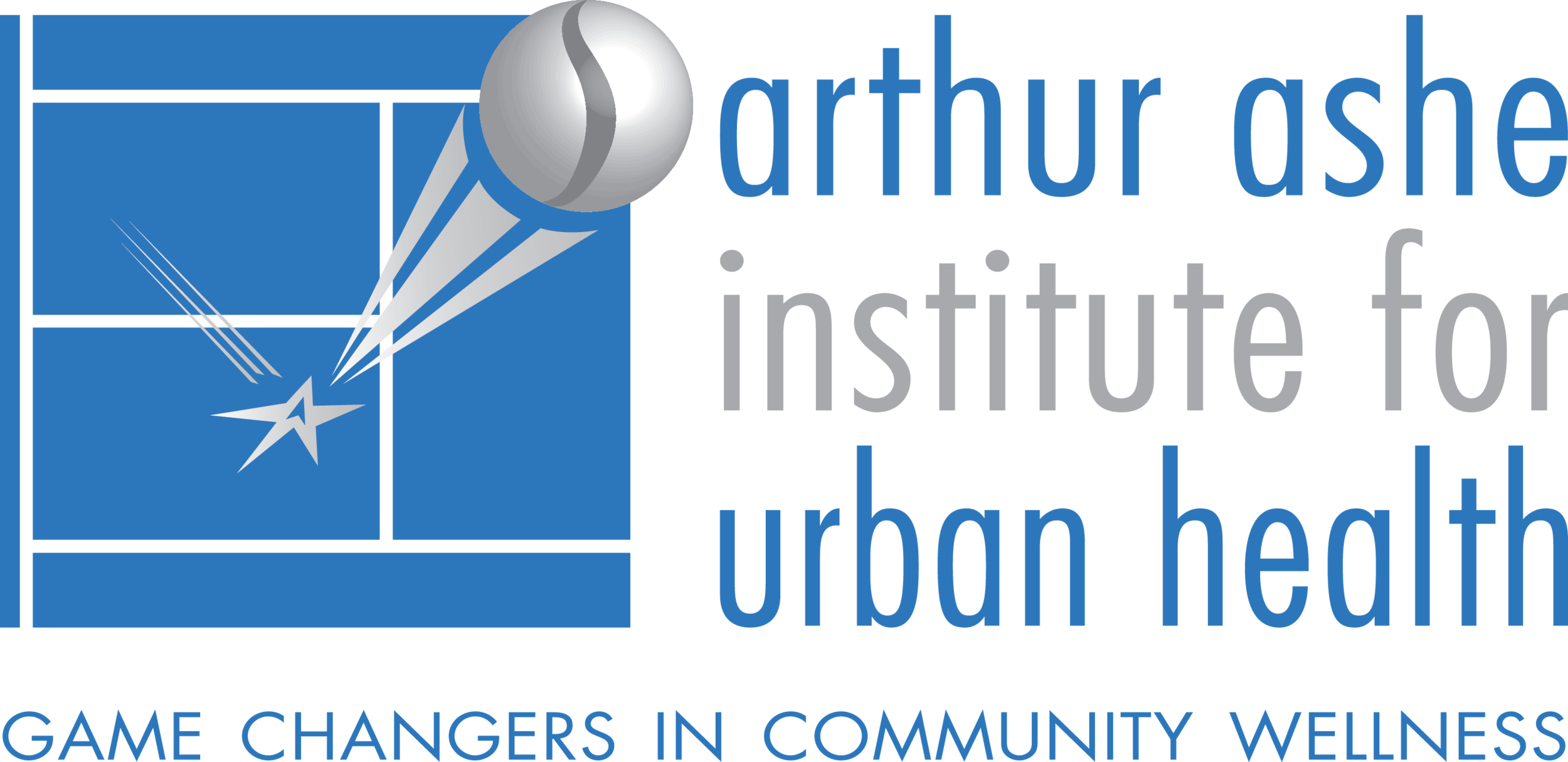 Arthur Ashe Institue for Urban Health