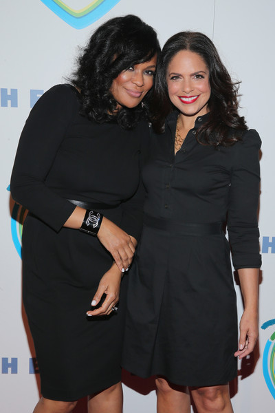 Beverly Bond and Soledad O'Brien.jpg