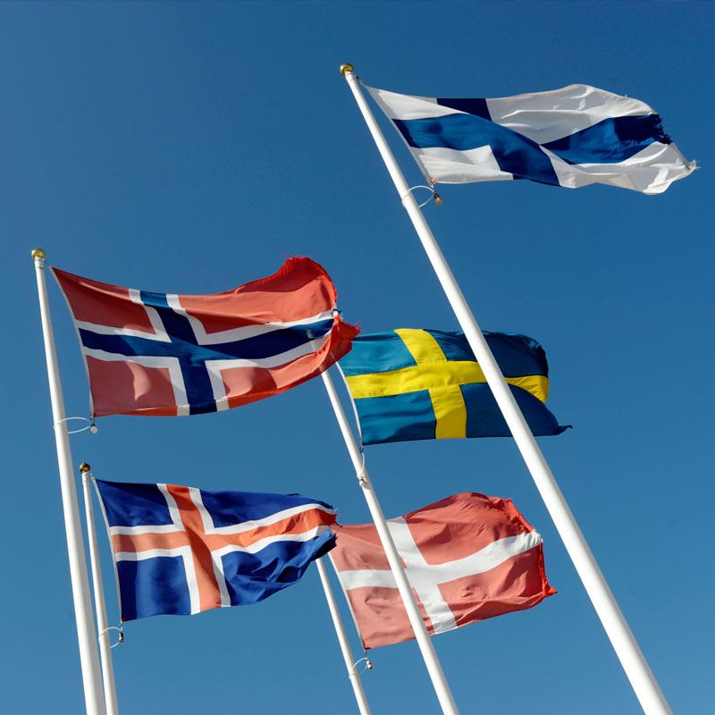 flaggor 2.jpg