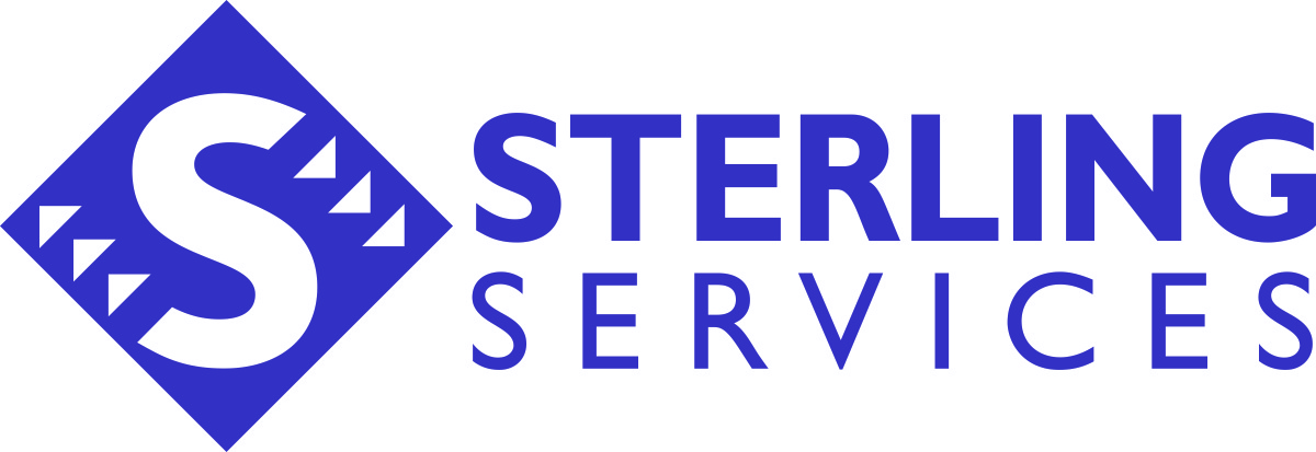 sterling logo.jpg