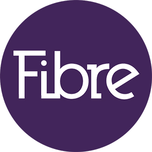 Fibre Logo Pride.jpg