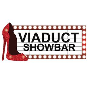 Viaduct Logo Pride.jpg
