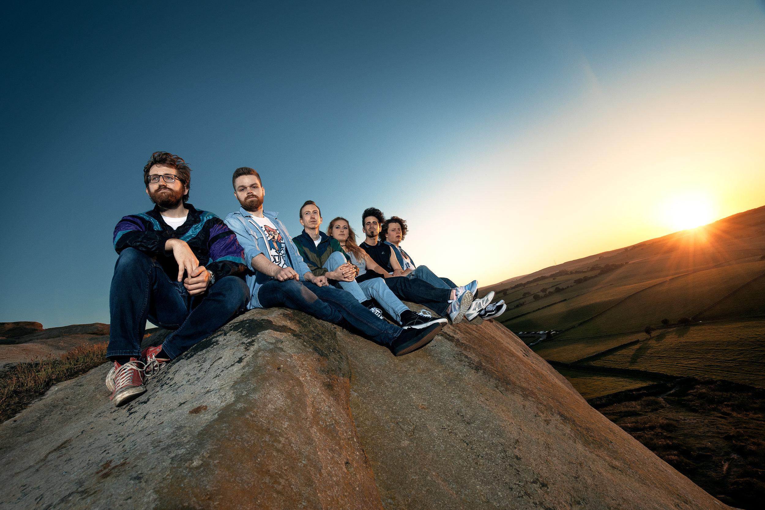Band pic 6.jpg
