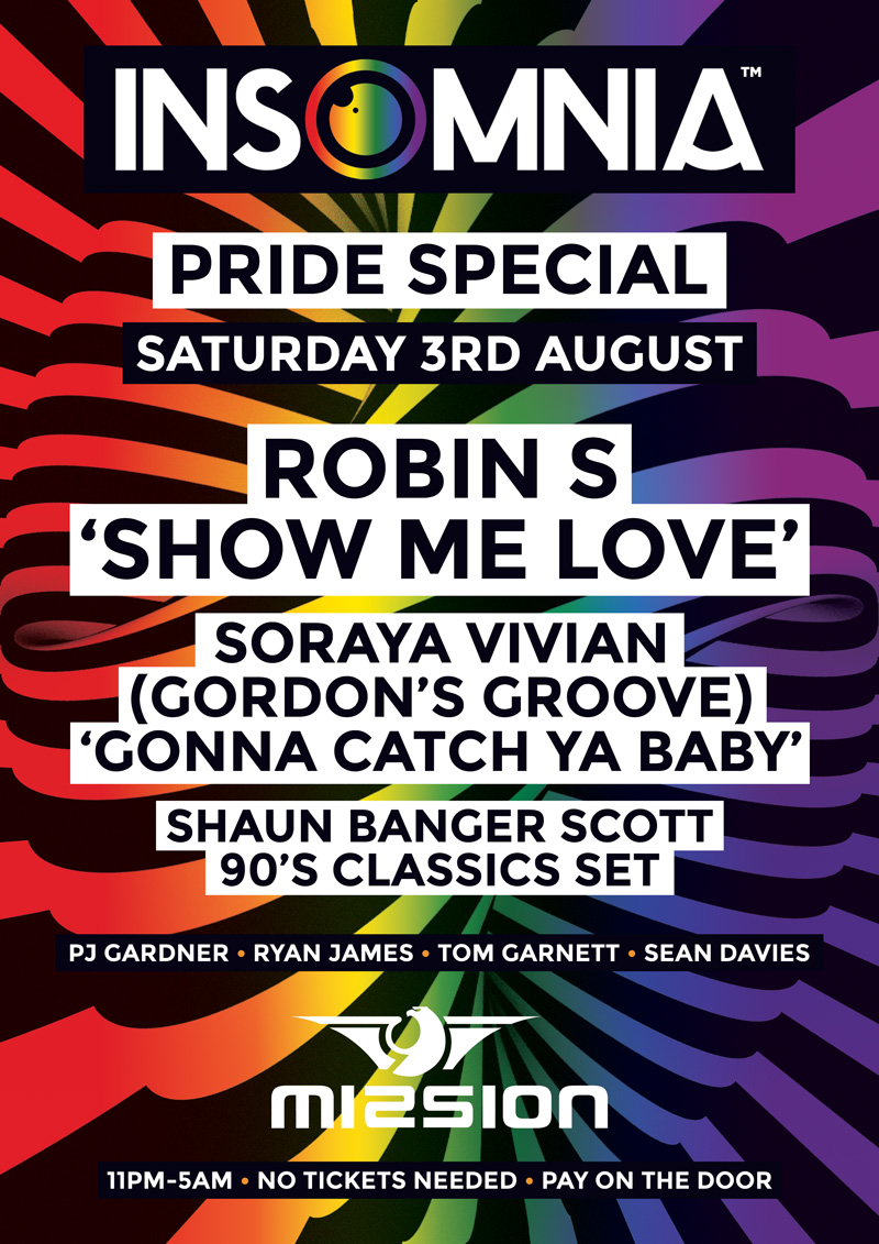 Insomnia Pride Special.jpeg