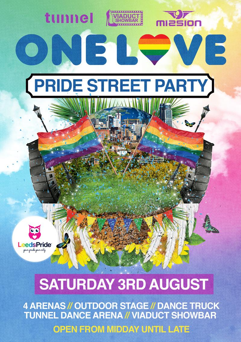 Pride Street Party.jpg