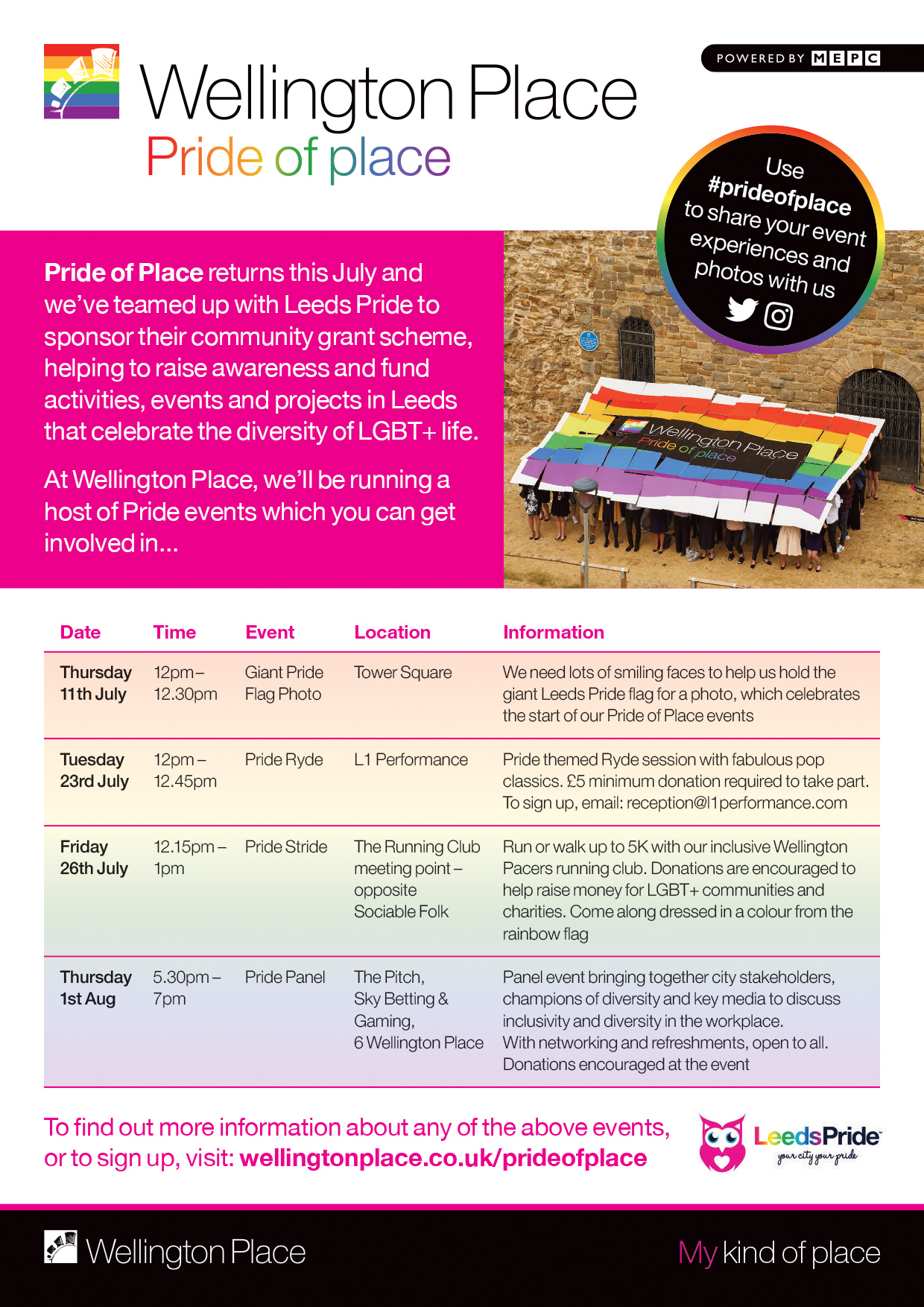 Pride of Place Poster.jpg