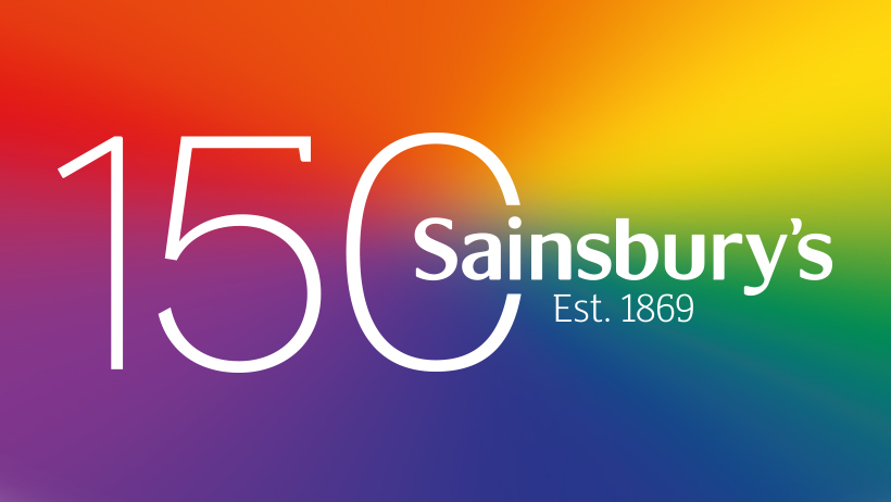 Pride_FACEBOOK_820x462a.jpg