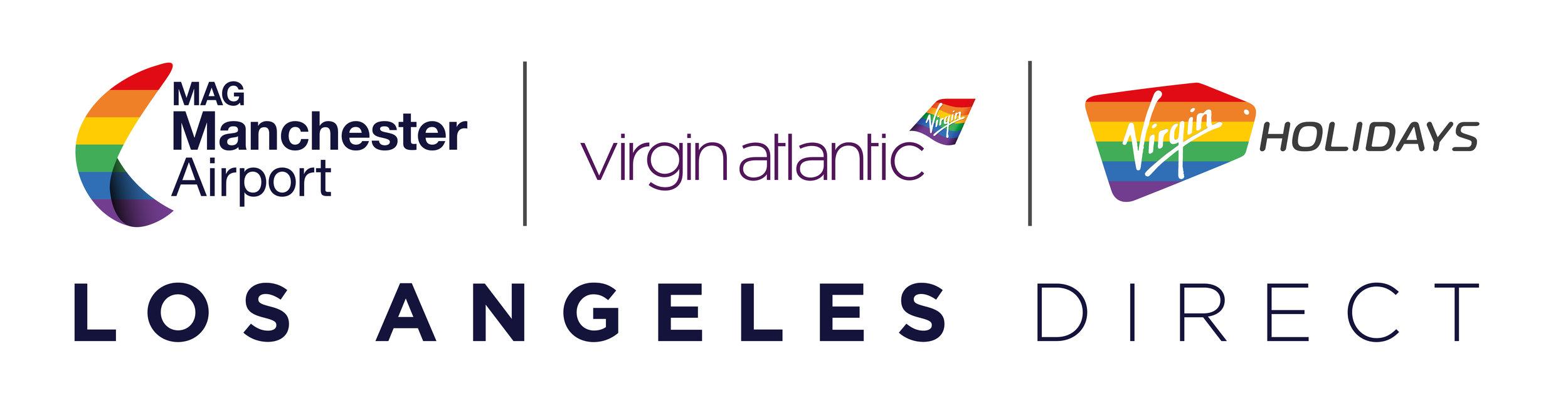 LADirect-LGBT-LogoLockup-01 copy.jpg