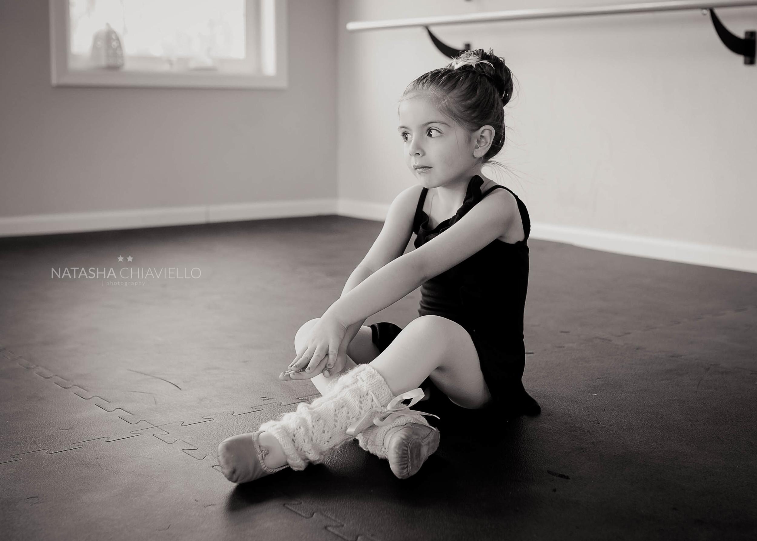 Aria_Ballerina_NCP_Proofs-3.jpg