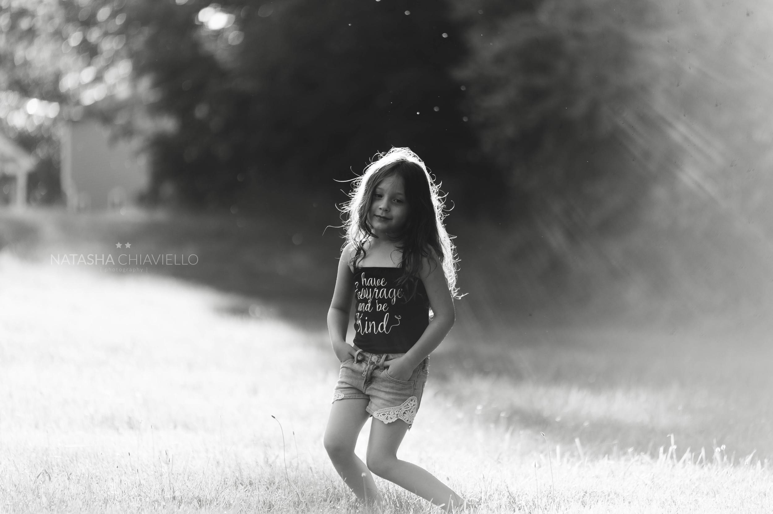 Olivia_Sneak_Peek-5.jpg