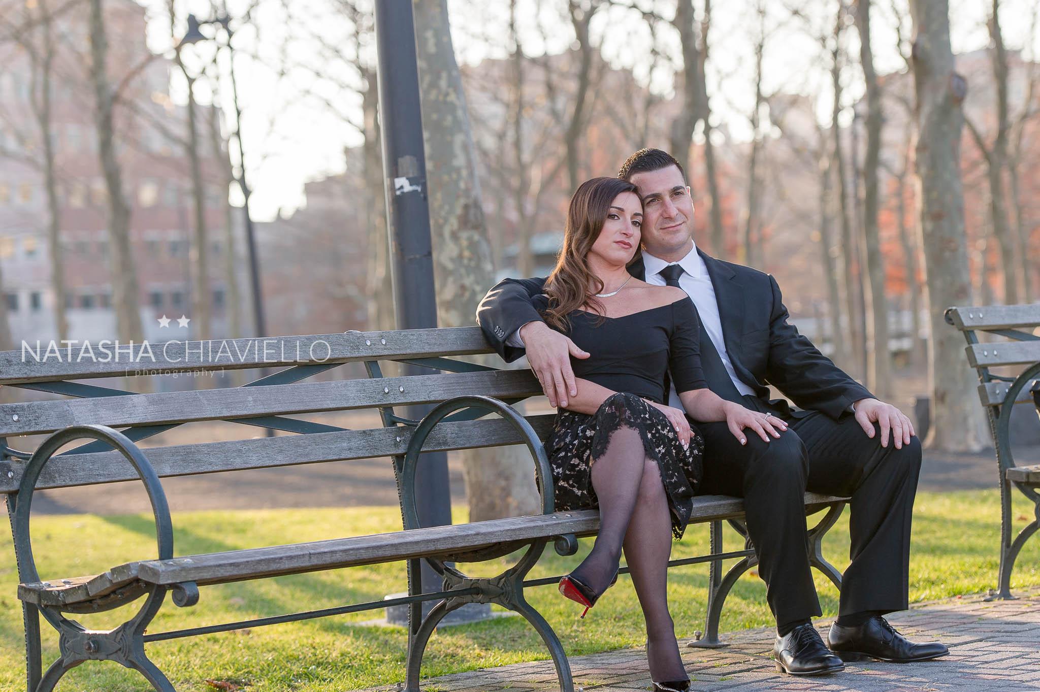 Kristen_and_Jeff-3.jpg
