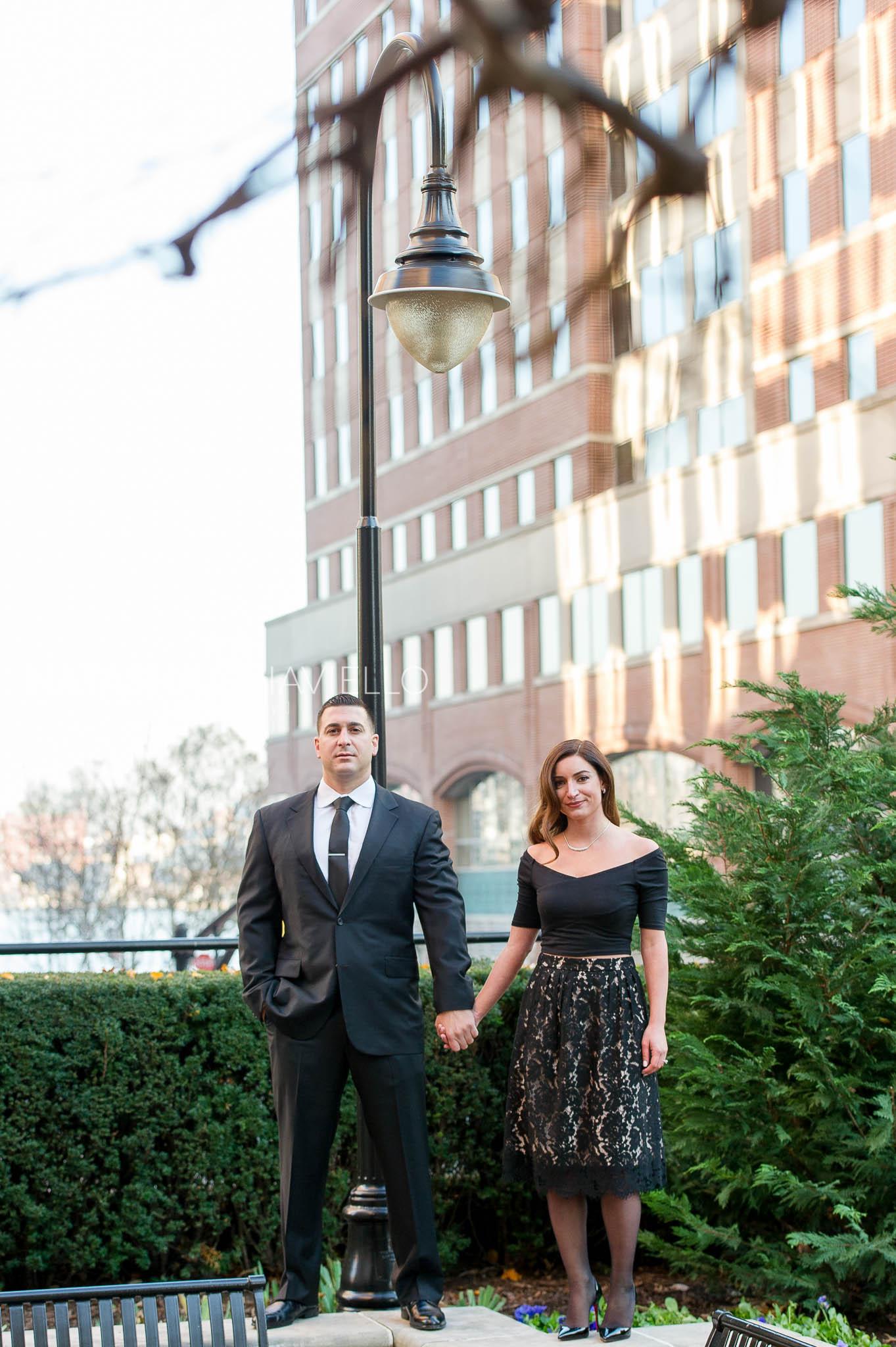 Kristen_and_Jeff-15.jpg